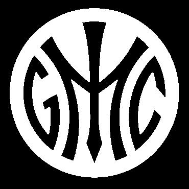 GreenMenClan