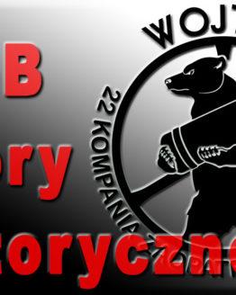 WZ B Wzory historyczne