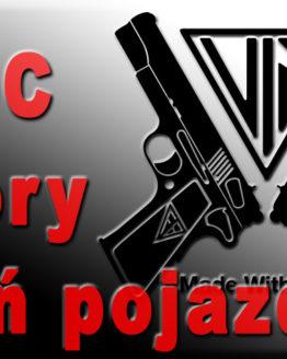 WZ C Broń i pojazdy